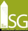 KOC_KL_Logo_BuSO