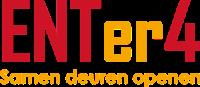 logo-ENTER4-def-klein-300x131 - kopie (2)